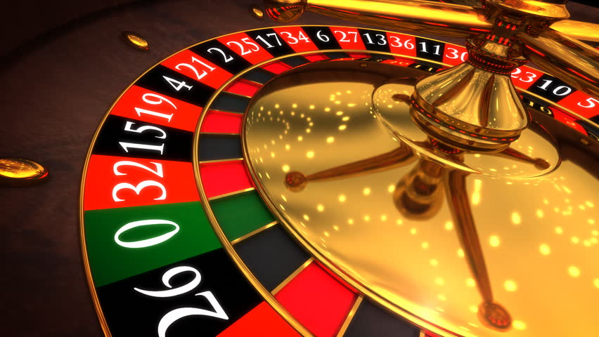 Roulette Gambling System